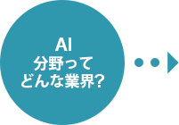 What kind of industry is the field of AI, IoT?