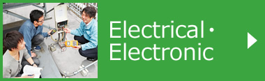 Electrical、Electronic