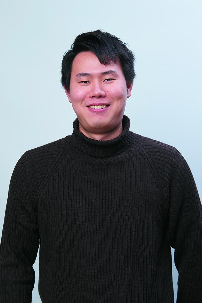 Oguni Tomohito