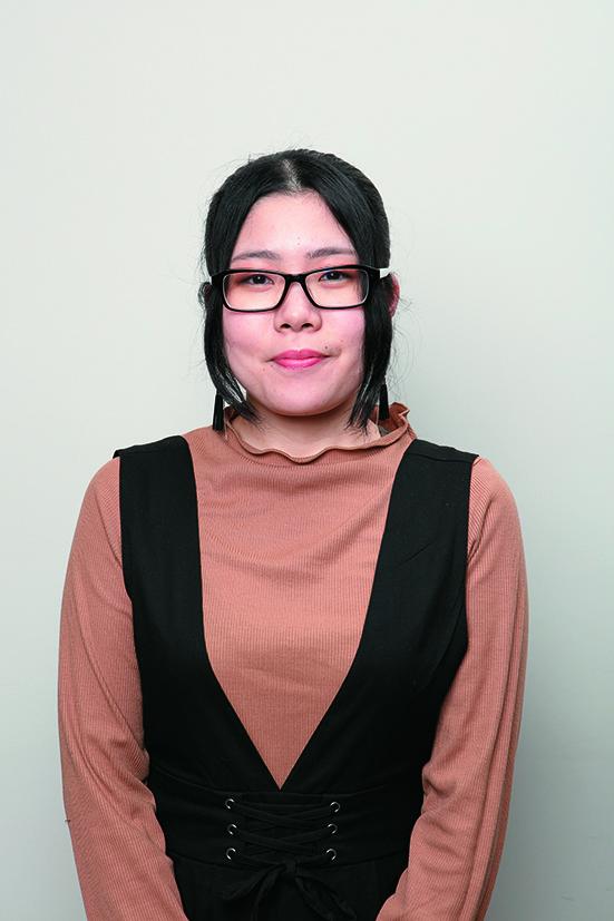 Kurihara NAO