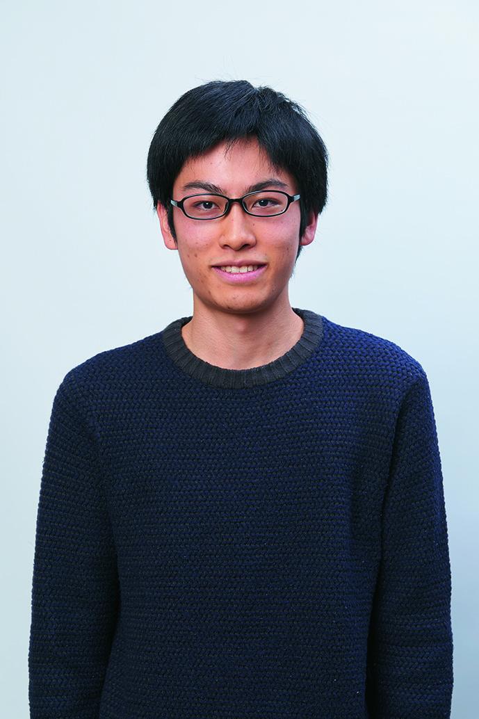 Saito, Noboru