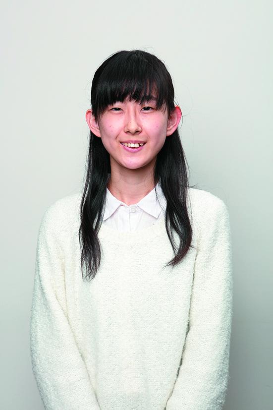 Takagi Rina Rina với nhau