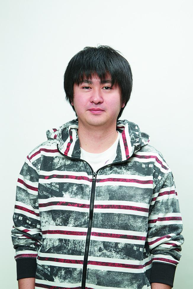 Higuchi dewasa