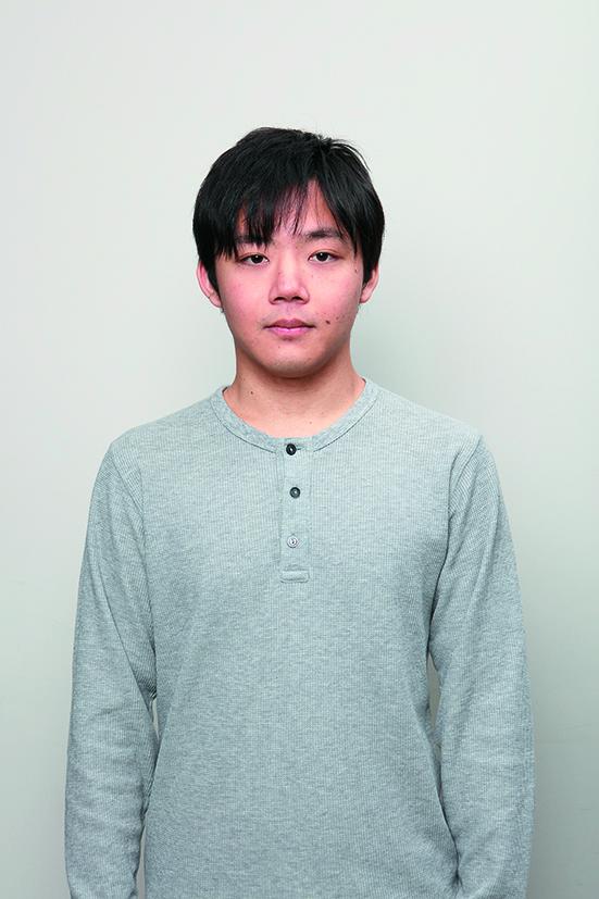 Kanai, Toshiyuki