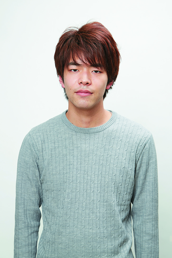 Isamu Hayashi