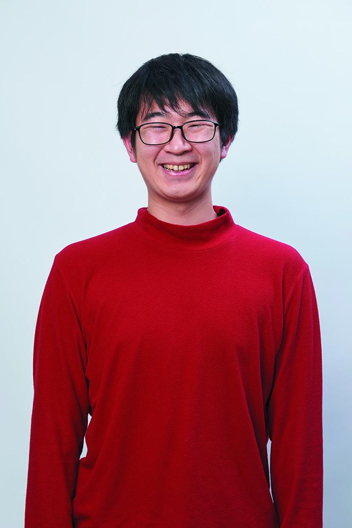 Hiroshi Hoshino