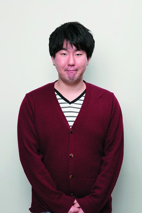 Daiji mashita