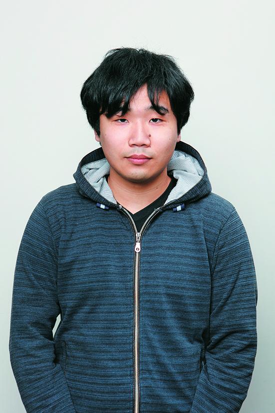 Kurabayashi Long Biên niên
