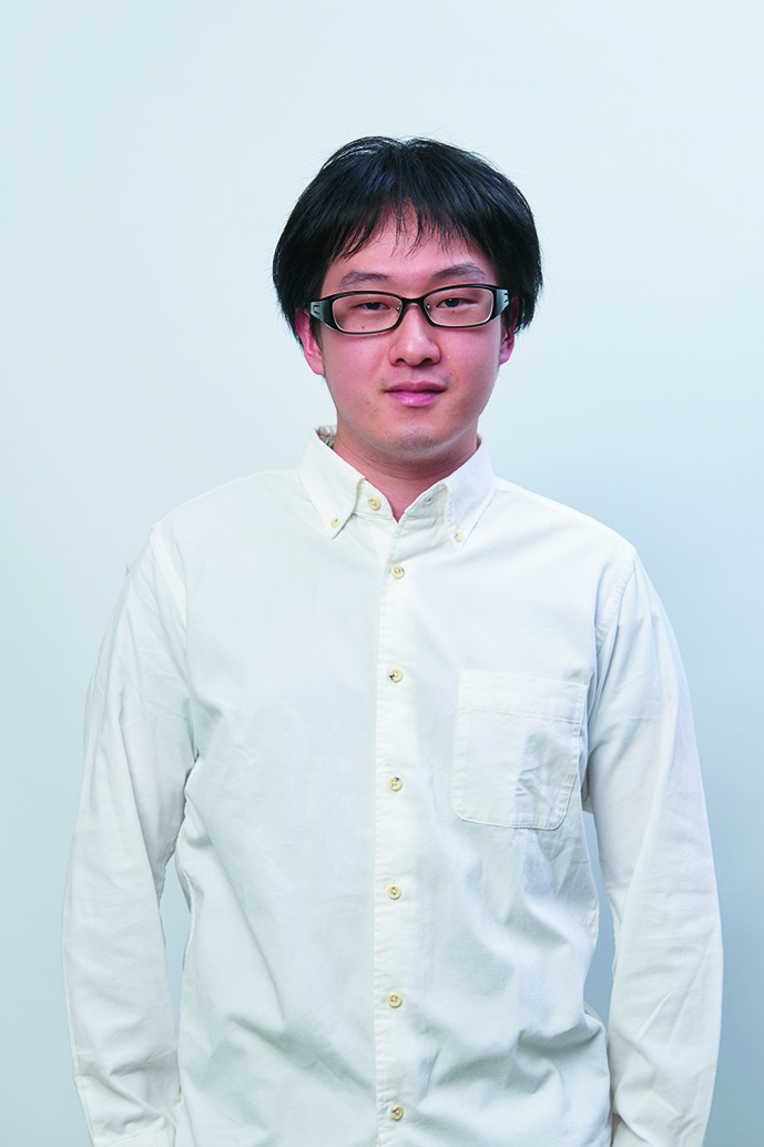 GoTo Hiroyuki Jepang