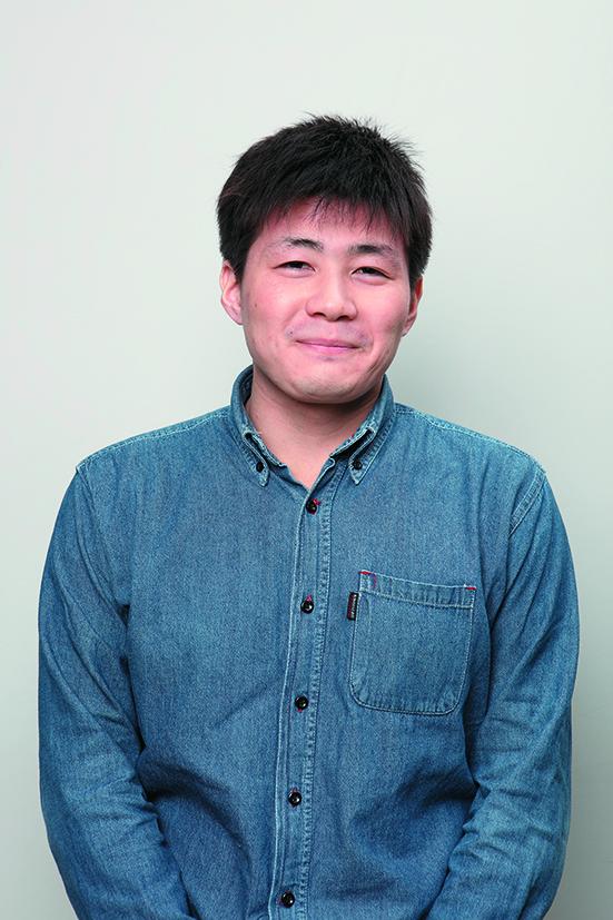 Orihara Takashi